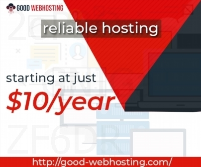 http://globuscantata.com/images/cheapest-hosting-package-89426.jpg